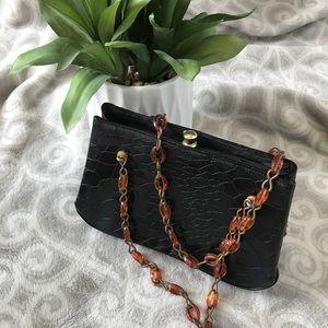 Vintage evening bag || ✨